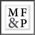 MFP-Small